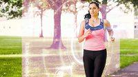Běhání pomáhá redukovat váhu. Jakým směrem ale upravit svůj jídelníček?
