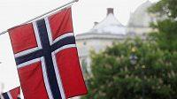 Dánsko je připravené hostit kompletní mistrovství Evropy házenkářek. Po odstoupení spolupořadatele Norska kvůli situaci s covidem-19 ale čeká, zda dostane souhlas od dánské vlády i zdravotnických úřadů.