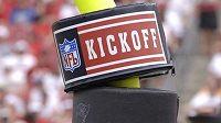 Komisař Roger Goodell včera oznámil, že nová sezóna NFL bude místo tradičního čtvrtka zahájena ve středu 5. září