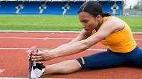 Problémy s achilovkami trápí mnoho běžců. Co s nimi a jak jim předcházet?