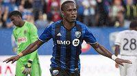Didier Drogba naposledy střílel góly v dresu Montrealu Impact. Další může přidat ve Phoenixu.