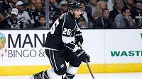 Slava Vojnov se stěhuje do KHL.