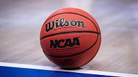 Po 38 letech změní NBA oficiální míč. Dosavadního dodavatele Spalding nahradí firma Wilson.