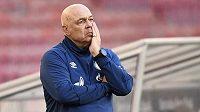 Christian Gross na lavičce Schalke končí