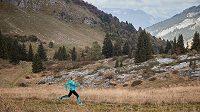 Běžci ultra většinou nechápou, proč by s tím měli přestávat.