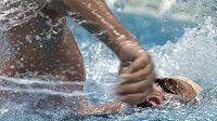 Olympijský vítěz Kieren Perkins povede australské plavání