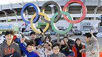 Na olympijských hrách v Pchjongčchangu se přece jenom ukážou hráči ze zámoří. Svolení ke startu dostali hokejisté z AHL, kteří nemají kontrakt ve slavné NHL.