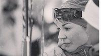Finská lyžařka Mona-Liisa Nousiainenová po dlouhé těžké nemoci zemřela.