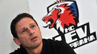 Generální manažer Normunds Sejejs zveřejnil jména hokejistů, kteří budou za Lva v nadcházející sezóně hrát.