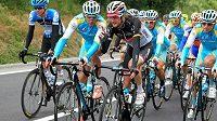 Romanu Kreuzigerovi bude šéfovat muž s dopingovou minulostí.