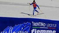 Start lyžařského MS ve Val di Fiemme se blíží.