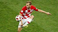 Ivan Strinič musí na čtyři měsíce přerušit kariéru kvůli problémům se srdcem