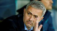 Portugalský trenér José Mourinho bude pravděpodobně od nové sezóny novým trenérem Manchesteru United.