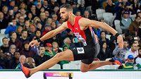 Kariem Hussein dostal devítiměsíční trest za doping