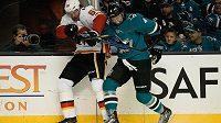 Kdy oblékne opět Jaromír Jágr hokejový dres? A bude to v NHL?