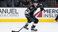 Hokejový útočník Tyler Toffoli se dohodl na podmínkách nového kontraktu s Los Angeles, v němž strávil celou dosavadní kariéru v NHL.