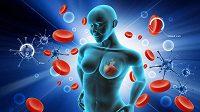 Pohyb je pro imunitu důležitý. Když je ho moc, může ale škodit.