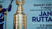 Stanleyův pohár, cena pro nejlepší tým NHL.