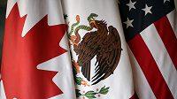 Společná kandidatura USA, Kanady a Mexika uspěla. Země uspořádají fotbalové MS v roce 2026.