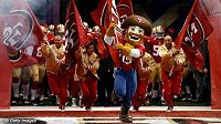 50. Super Bowl se odehraje na stadiónu 49ers
