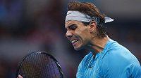 Španělský tenista Rafael Nadal je po více než dvou letech opět světovou jedničkou.