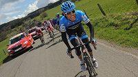 Thomas Dekker má objasnit veškeré informace, které má o dopingu.