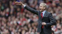 Arsené Wenger prý opustí lavičku Arsenalu a zamíří do PSG. Spustí tím lavinu senzačních trenérských změn?
