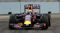 Budou mít monoposty Red Bullu motory Volkswagen?