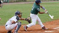 Baseballisté Eagles bojují o Ligu mistrů, stejně jako brněnští Draci