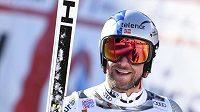 Norský lyžař Aksel Lund Svindal chce po únorovém MS ukončit kariéru.