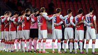 Slavia bude v nové sezoně usilovat o lepší umístění.