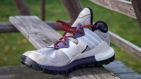 Adidas Response TR Boost - dravec pro dámy.