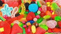Cukr je nebezpečná droga číhající na každém kroku.