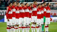 Útočník Arkadiusz Milik z Marseille vypadl kvůli zranění kolena z polské nominace na fotbalové mistrovství Evropy.