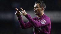 Rozhodčí Mark Clattenburg už nebude pískat zápasy Premier League, nově odchází řídit zápasy do Saúdské Arábie.