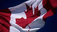 Kanada si připomínala jednoho ze svých největších hrdinů.
