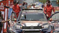 Fotbalový trenér André Villas-Boas Rallye Dakar nedokončí. Jeho premiéra na slavné soutěži skončila ve čtvrté etapě havárií.