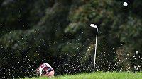 Devět českých golfistů už má jistotu, že si zahraje D+D Real Czech Masters v rámci série European Tour (ilustrační foto)