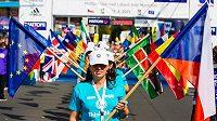 Půlmaratón v Ústí nad Labem se může pyšnit nejen velkou mezinárodní účastí, ale také hvězdným obsazením.
