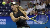Bývalá světová jednička Caroline Wozniacká ukončí na začátku příštího roku tenisovou kariéru.