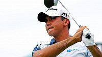 Světová golfová jednička Jason Day vzdala účast na olympijském turnaji v Riu.