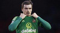 Adam Johnson po aféře v Sunderlandu skončil.