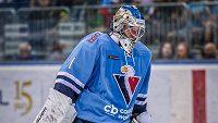 Marek Čiliak v dresu Slovanu