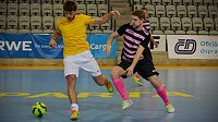 Finálový turnaj EURO Golden Tour zavítá poprvé v historii do Košic