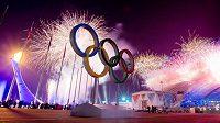 Olympiáda v Tokiu začne 24. července 2021.