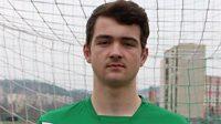Oštěpař Martin Florian získal bronz na olympijských hrách mládeže, do léta hrál přitom fotbal za FK Jablonec.