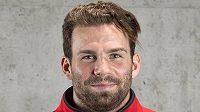 Do extraligové Komety Brno míří podle serveru Ring Hockey Magazin rakouský hokejový útočník Peter Schneider ze švýcarského klubu Biel-Bienne.