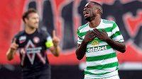 Fotbalisté Jablonce se ve 3. předkole Evropské ligy střetnou s Celticem Glasgow.