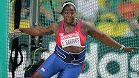 Mezinárodní olympijský výbor diskvalifikoval za doping kubánskou diskařku Yarelys Barriosovou, která na hrách v Pekingu 2008 získala stříbrnou medaili.