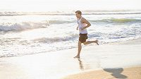 Běhat svobodně naboso, a přitom být chráněný?